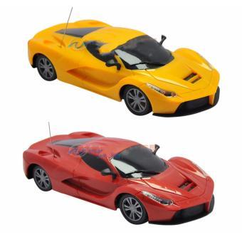 ô tô đồ chơi điều khiển từ xa đa chiều