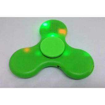 Con quay Spinner 3 cánh có đèn Led kèm Loa Bluetooth
