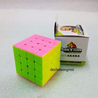 Rubik vuông 4x4x4 Cube