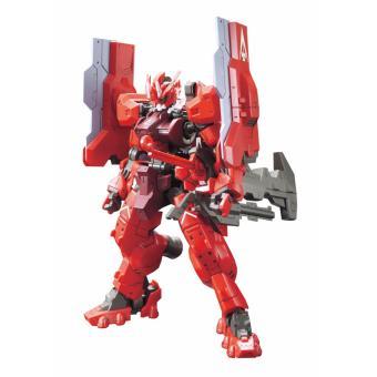 Mô Hình Lắp Ráp Bandai High Grade GUNDAM IRON BLOODED ORPHANS Gundam Astaroth Origin.