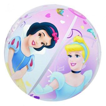 Bóng hơi công chúa Disney 91042