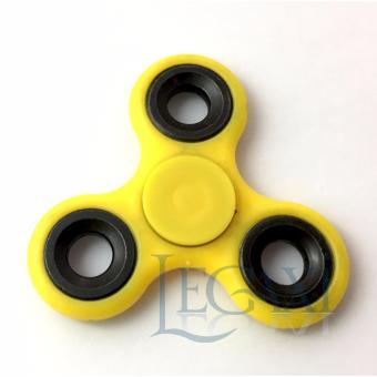 Đồ Chơi Con Xoay Tròn Hand Fidget Spinner 3 cạnh 60-90 giây Legaxi HS71