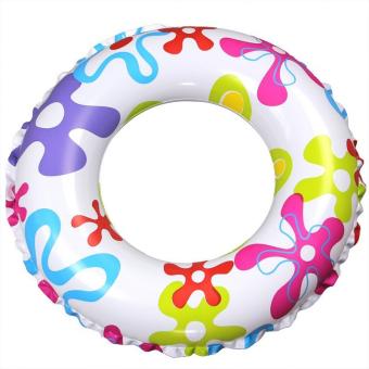 Phao bơi cho bé Intex 59230