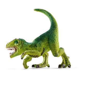 Khủng long Velociraptor mini