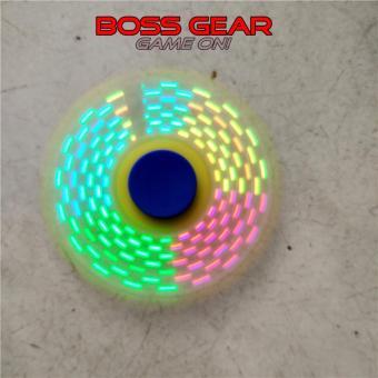 Spinner Kim LED Nhiều Chế Độ Siêu Đẹp