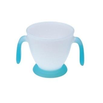 Ly tập uống nước cho bé Combi-81013