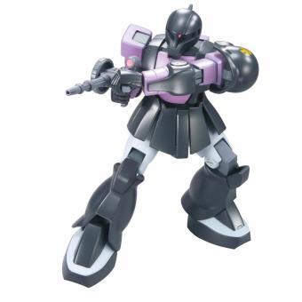 Bộ lắp ráp Gundam 068 MS-05B Zakui (HGUC) - Bandai 0145382