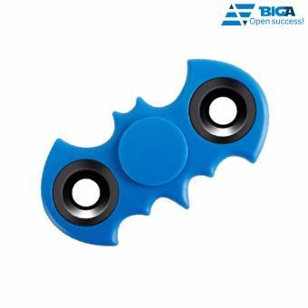 Spinner Người Dơi Siêu Cá Tính F101 US04701 (Màu Sắc Ngẫu Nhiên)