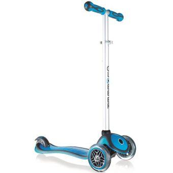 Xe trượt scooter GLOBBER MY FREE UP (Xanh da trời)