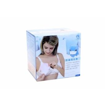 Miếng lót thấm sữa 36 miếng/hộp KU5421
