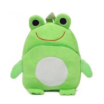 Balo ếch xanh - Loại nhỏ