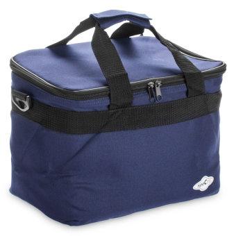 Túi xách giữ nhiệt và đựng máy Spectra 0975