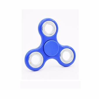 Con quay Fidget Spinner