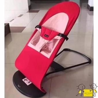Ghế rung cao cấp dành cho trẻ em Cupid Kid VD006