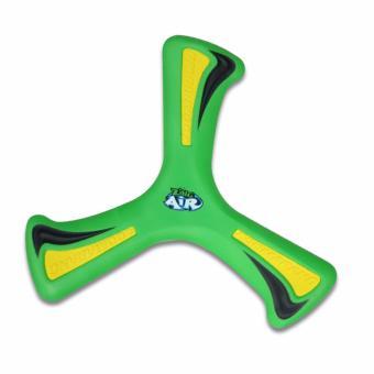 Boomerang 3 cánh - Zing Air (màu xanh lá)