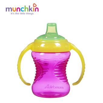 Cốc tập uống MG Munchkin MK40027
