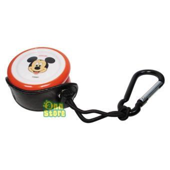Yo-yo Holder