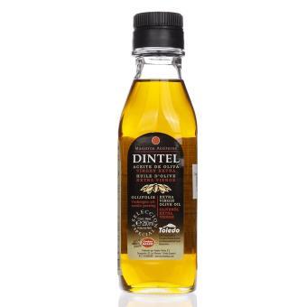 Dầu Olive Dintel Vạn An siêu nguyên chất 250ml