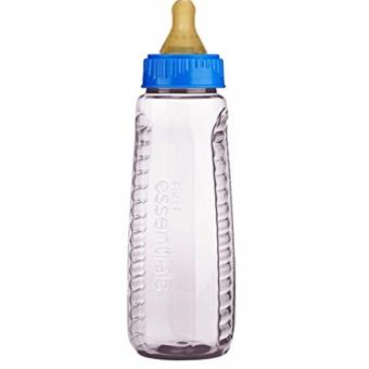 Bình sữa Gerber First Essentials với núm cao su 270ml