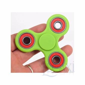 Đồ Chơi Xoay Tròn Hand Fidget Spinner 3 cánh 60-90 giây Legaxi HS16