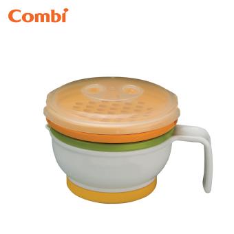 Bộ chế biến đồ ăn lớn Combi 111673