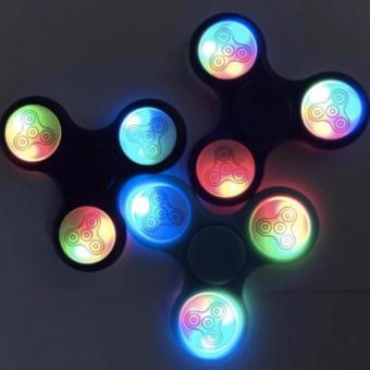 Mua Con Quay Giúp Giảm Stress Đèn LED QS10 ( Màu ngẫu nhiên ) giá tốt nhất