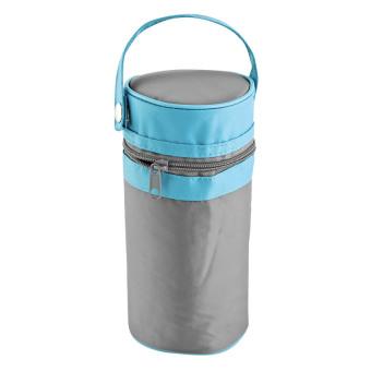 Bình ủ sữa Lovi 19/220 (nhiều màu)