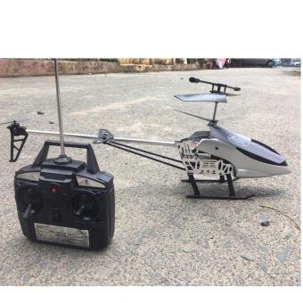Máy bay trực thăng điều khiển từ xa ( SIZE lớn)