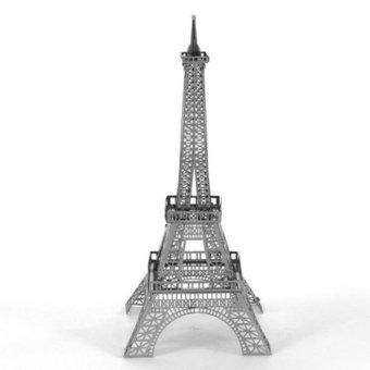 Bộ xếp hình 3D Tháp Eiffel