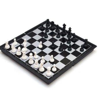 Bộ cờ vua quốc tế cỡ vừa RoyalKid1808
