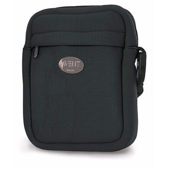Túi giữ nhiệt Philips AVENT SCD150-60 (Đen)