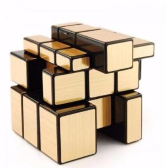 Đồ chơi Rubik Gương Mirror