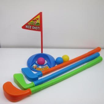 Đồ chơi Golf 010517 hitomi