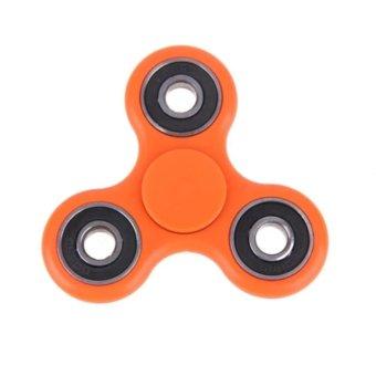 Con Quay Giải Trí 3 cánh Fidget Spinner thế hệ mới - Hàng nhập khẩu