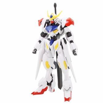 Mô hình lắp ráp BANDAI High Grade GUNDAM IRON BLOODED ORPHANS Gundam Barbatos Lupus