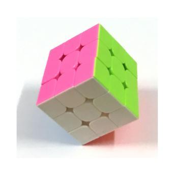 Đồ chơi xếp hình Rubik 3x3