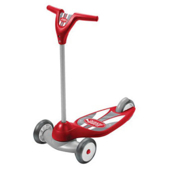 Xe scooter trẻ em Radio Flyer RFR535