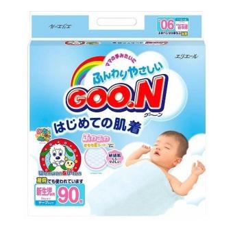 Tã dán Goon Nhật Newborn SS90