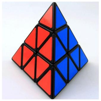 Đồ chơi Rubik biến thể