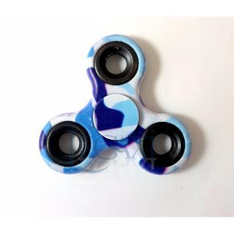 Con Quay Hand Fidget Spinner 3 cánh bằng sứ 30-60 giây Legaxi HSQ5