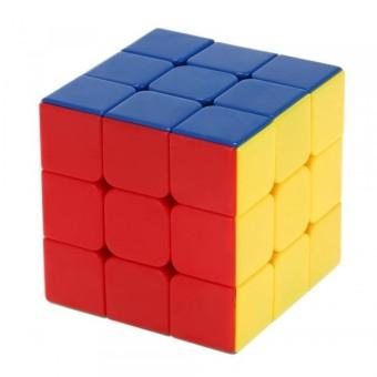 Rubik Trơn 3x3x3