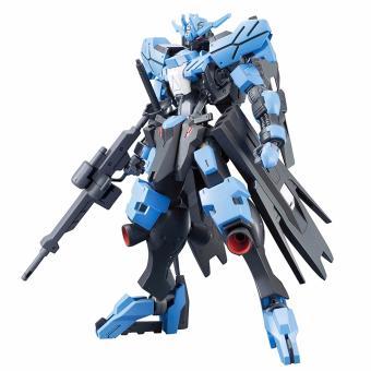Mô hình lắp ráp Bandai High Grade Gundam IRON BLOODED ORPHANS Gundam Vidar