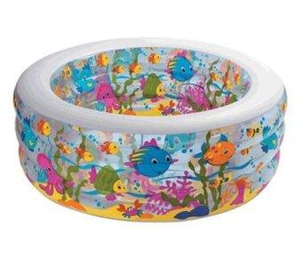 Bể bơi Intex 58480