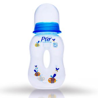 Bình sữa Gripper Pur 120ml PUR1115