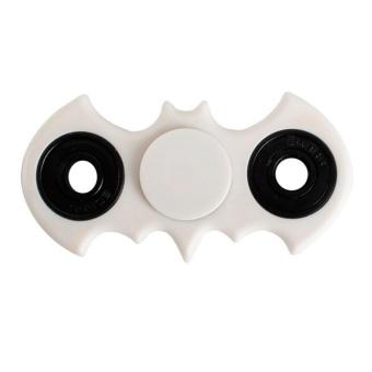 Con Quay Giảm Stress Batman Fidget Spinner Q2