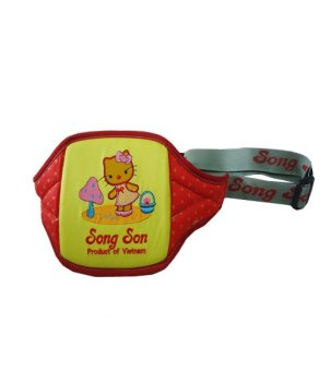 Đai an toàn cho bé Song Son cỡ lớn