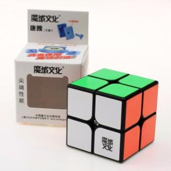 Rubik MoYu Tangpo 2x2