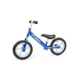 Xe tập thăng bằng Cruzee (xanh dương)
