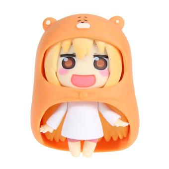 Anime Umaru-chan 10cm/4