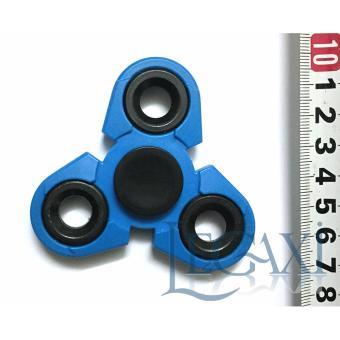 Đồ Chơi Con Xoay Tròn Hand Fidget Spinner 3 cạnh 60-90 giây Legaxi HS37